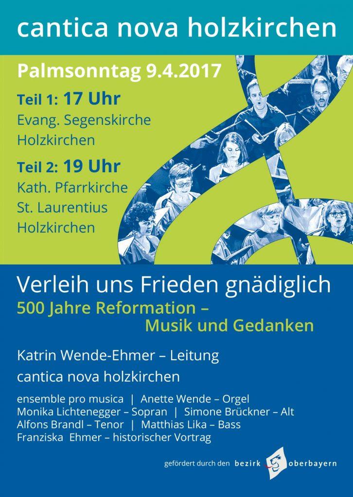 Flyer_A6_Reformation_Web