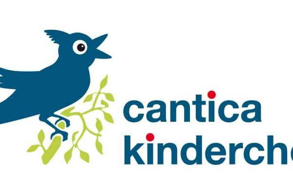 ckc-Logo-rgb_mit_Rand